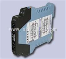 无源热电阻信号隔离器(一入一出)