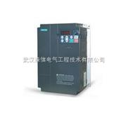 660V伟创中压变频器湖北660V中压变频器厂家直销AC60-T6-160G/185P