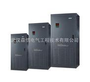 国产660V/1140V伟创中压变频器生产厂家直销AC60-T6-132G/160P