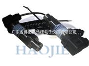 替进口压力传感器,代进口压力传感器,油管油压传感器,管道油压力变送器