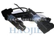 机油压力传感器、油管压力变送器、油田机械管道压力传感器
