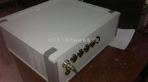 北京数据采集系统