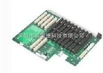 深圳研华工业底板PCA-6113P4