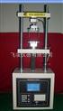 双柱电动立式拉力试验机,双柱拉力试验机
