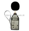 AWA5661-AWA5661系列精密脉冲声级计