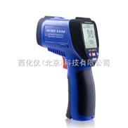高温红外测温仪(-50℃~1350℃) 型号:HT-856D
