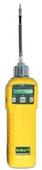 便携泵吸式有毒气体检测仪PGM-7600