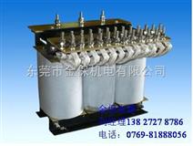 电力局专用配备变压器/东莞变压器
