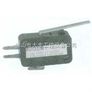欧姆龙V-152-1A5小型微动开关