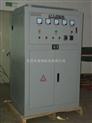 CNC用稳压器/电力稳压器