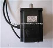 SGMGH-55ACA61安川伺服控制器