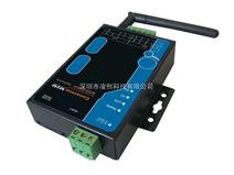 NwDevice系列串口转WiFi串口服务器