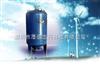 400-800-1000隔膜式膨胀罐 隔膜式膨胀罐换囊 隔膜式膨胀罐维修