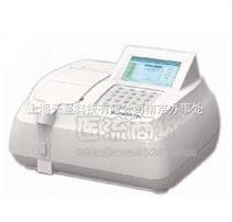 上海天呈南京办供应SBA-610半自动生化分析仪医流商城02586623151
