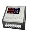|荆州宜春|有毒气体报警器,有毒气体泄漏检测仪|丙酮-氨气-CO