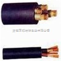 YZ 3x16mm2矿用橡套采煤机电缆
