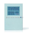 可燃气体报警控制器 单点式 中国 型号:BCW24-UC-KB-2008D