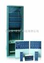 在线可燃气体报警器 中国 三路 型号:BCW24-UC-KB-2008D-2010..