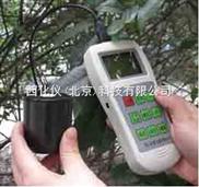 光合有效辐射计/光量子计/光合有效辐射记录仪 型号:HT4-GLZ-A 库号:M346600