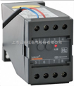 安科瑞BD系列电力变送器