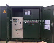 SLC-3-30,SLC-3-60,SLC-3-100照明节电控制器