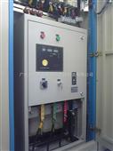 SLC-3-160,SLC-3-200,SLC-3-250智能照明节电器