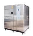 GX-3000-CH-高低温冲击试验机(蓄冷式)