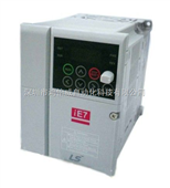 """LG变频器""zui新上市小型IE7无传感器矢量控制价格更实在"