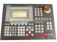 802S维修,802C维修,840D维修,810维修-西门子数控机床操作面板维修