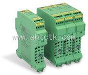 ESC系列电量变送器