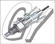 燃油压力传感器,燃油压力变送器