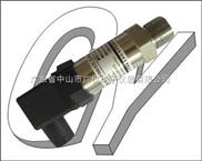 液压传感器 液压压力传感器