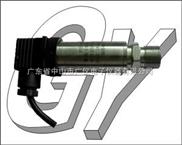 机油压力传感器,高量程压力传感器