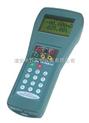 CNS-XZJ-3过程信号校验仿真仪