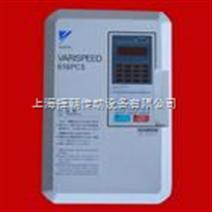 艾默生变频器一级代理商EV800-2S0002G
