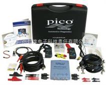 PICO汽车示波器PicoScope 4223,4423