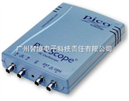 PICO示波器PicoScope 3200系列