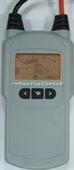 蓄电池测试仪TRIV PBT-500