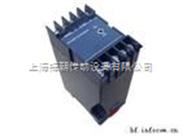 GMR-32B 三相电源保护器 相序保护器