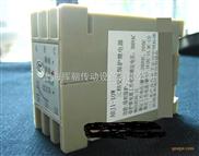 ABJ1-12W  三相电源保护器 相序保护器