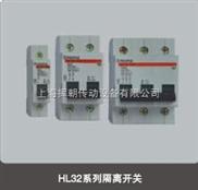 ABJ1-18AY 三相电源保护器 相序保护器