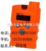 手持式、便携式氢气泄露报警器