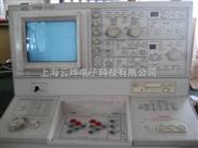 上海深圳美国进口泰克370B晶体管图示仪报价价格