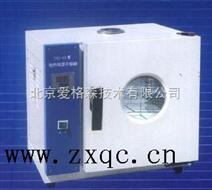 電熱恒溫干燥箱 型號:BDW1-202-4A 庫號:M296549