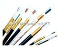 DJFGP系列硅橡胶护套计算机电缆