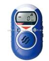 霍尼韦尔便携式硫化氢检测仪,硫化氢手持表