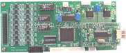 DTE3216-16位A/D USB2.0采集板DTE3216