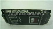 北京华恒能达现货特价供应ASTEC电源模块BM80A-300L-050F60