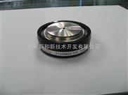 ABB北京变频器NIOC-01C