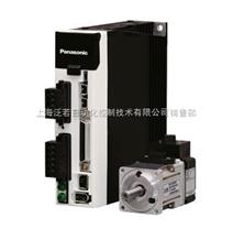 MHMD022P1U+MADDT1207松下伺服马达